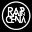 Rap In Cena Festival